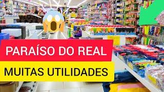 Baixar LOJÃO DE R$3,50, LEVE MUITO E  PAGUE POUCO, TUDO PARA O LAR