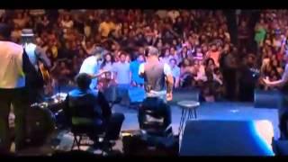 12. Aventura Live - Romeo & Julieta, El Perdedor