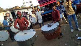 Dhumal Benjo Pad all song