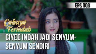 Download Video CAHAYA TERINDAH - Ciyee Indah Jadi Senyum-senyum Sendiri [15 Mei 2019] MP3 3GP MP4