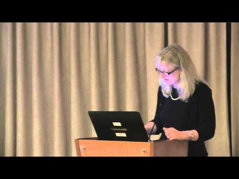 Alice Woolley - The lawyer as advisor: advocate, judge or...