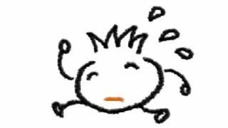 twitter生まれの楽曲ビバ☆シリーズ第3弾!動画はデジタルハリウッドの生...
