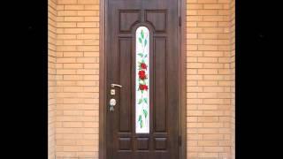 Входные металлические двери(Входные двери., 2014-01-13T14:11:37.000Z)