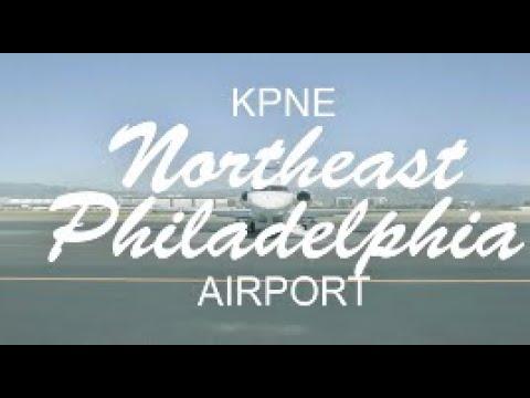 Northeast Philadelphia Final