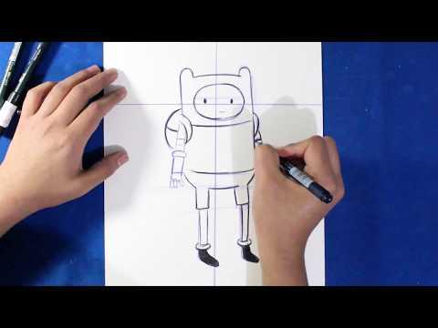 Dudas, curiosidades y preguntas de hora de aventura from YouTube · Duration:  1 minutes 54 seconds