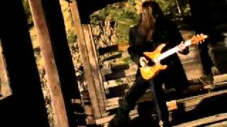 "Queensryche making Promised Land ""Big Log"""