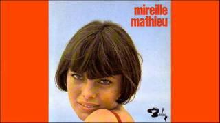 La première étoile - Mireille Mathieu