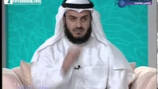 Мишари бин Рашид - Обучение Корану [098. Al-Baiyinah]