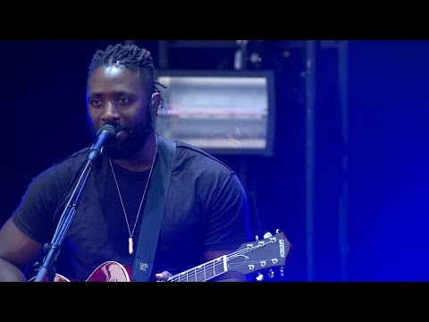 Bloc Party live @ Hurricane Festival 2016
