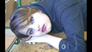 A nice song morteza pashaei اهنگ زیبای تغصیر از مرتضی پاشایی