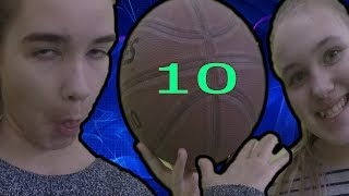 10 тупых отмазок от ФИЗРЫ!!!