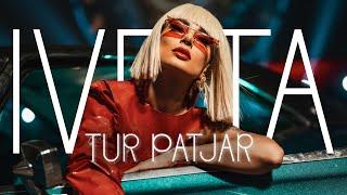 Iveta Mukuchyan - Tur Patjar 2021