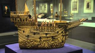 Germany: Memories of a Nation at the British Museum