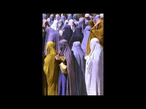 Islam! Noe for norske kvinner?