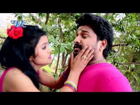 Superhit Song - मार दिहे गोली - Marata Line Re - Ritesh Pandey - Bhojpuri Hit Songs 2016 New