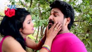 Superhit Song - मार दिहे गोली - Marata Line Re - Ritesh Pandey - Bhojpuri Hot Songs 2016 new
