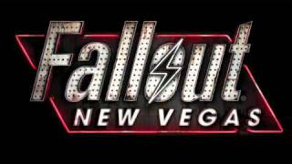 Fallout New Vegas Soundtrack - Lone Star