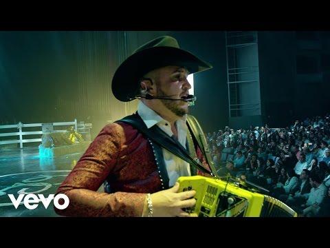 Calibre 50  Siempre Te Voy A Querer En Vivo Auditorio Telmex