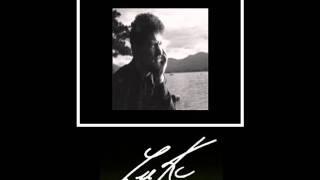 Luke Kelly: Raglan Road