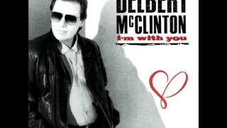 delbert mcclinton im with you ♥‿♥