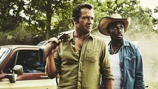 Hap and Leonard Season 1 Episode 3 Full