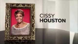The Houstons On Our Own Season 1 Episode 1 100 White Roses