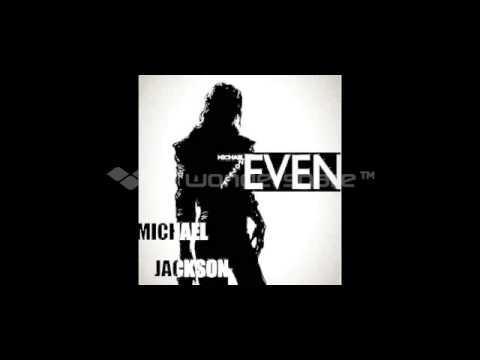 Michael Jackson - 7EVEN (Full Album)