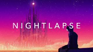 NIGHTLAPSE - A Chill Synthwave Mix video thumbnail