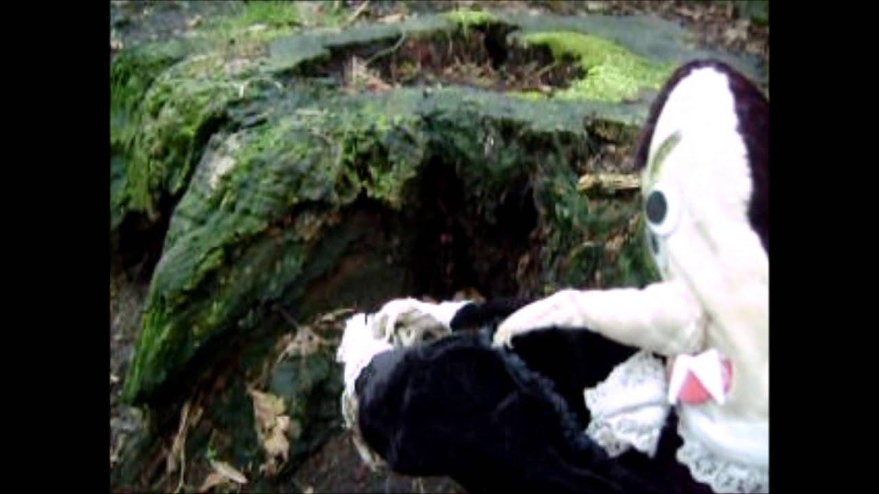 Clovis The Vampire Basic Greetings In Welsh 1 Youtube