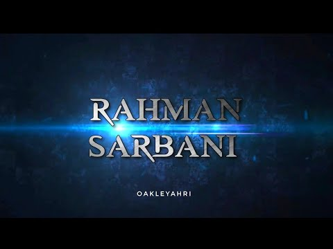 Best Drummer Sweet Charity Pt.2 RAHMAN SARBANI 🎸