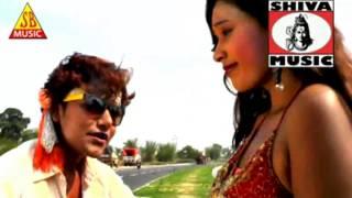 HD Dus Bis Tees Apan Pees | दस बीस तीस अपन पीस | HD Nagpuri Song 2017 | Dance Song