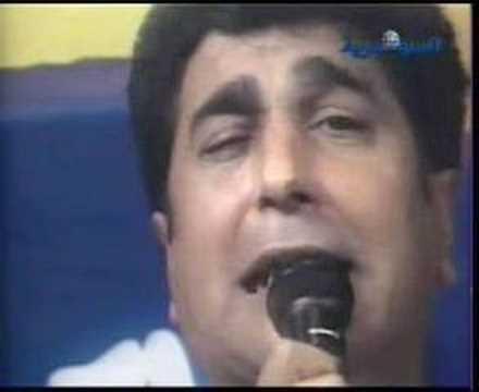 iraqi funny tatastar 1