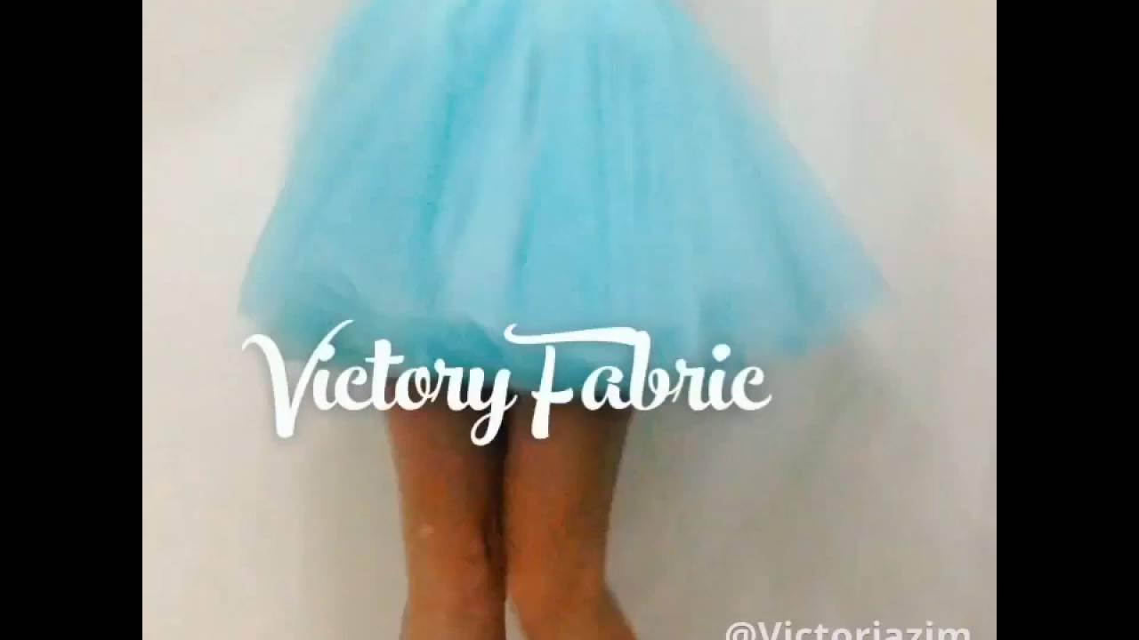 Интернет магазин предлагает купить пышные юбки для девочек, платья в стиле ретро, подъюбники. Доставка курьером г. Москва и мо.