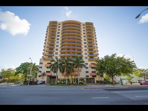 2400 SW 27th Ave #740, Miami, FL 33145