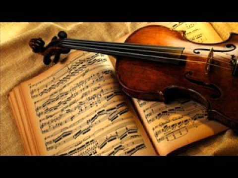 klassisk musikk for barn
