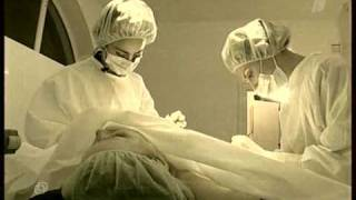 ФормулаКрасоты3/2 маммопластика, липосакция, абдомино