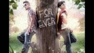 rakim y kenway -- Forever(Forever)