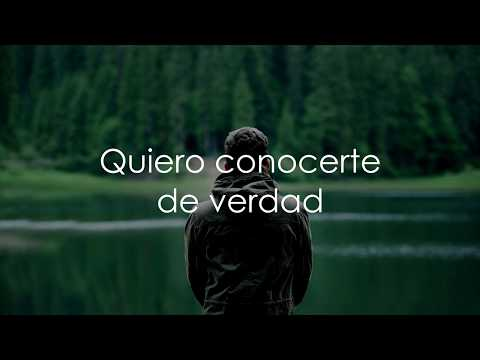 John Mayer - New Light (Subtitulada Español)