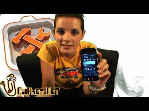 Videorama Nokia N97