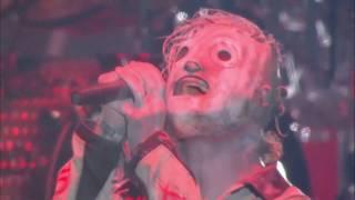 Slipknot - Dead Memories Download 2013 HD