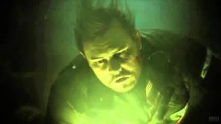 Hitman Absolution Official Trailer [HD] - Mundo Dos Jogos