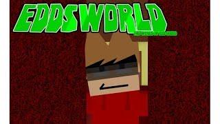 Hello Old Friend   Eddsworld RP   10K Visits!   Roblox en Español