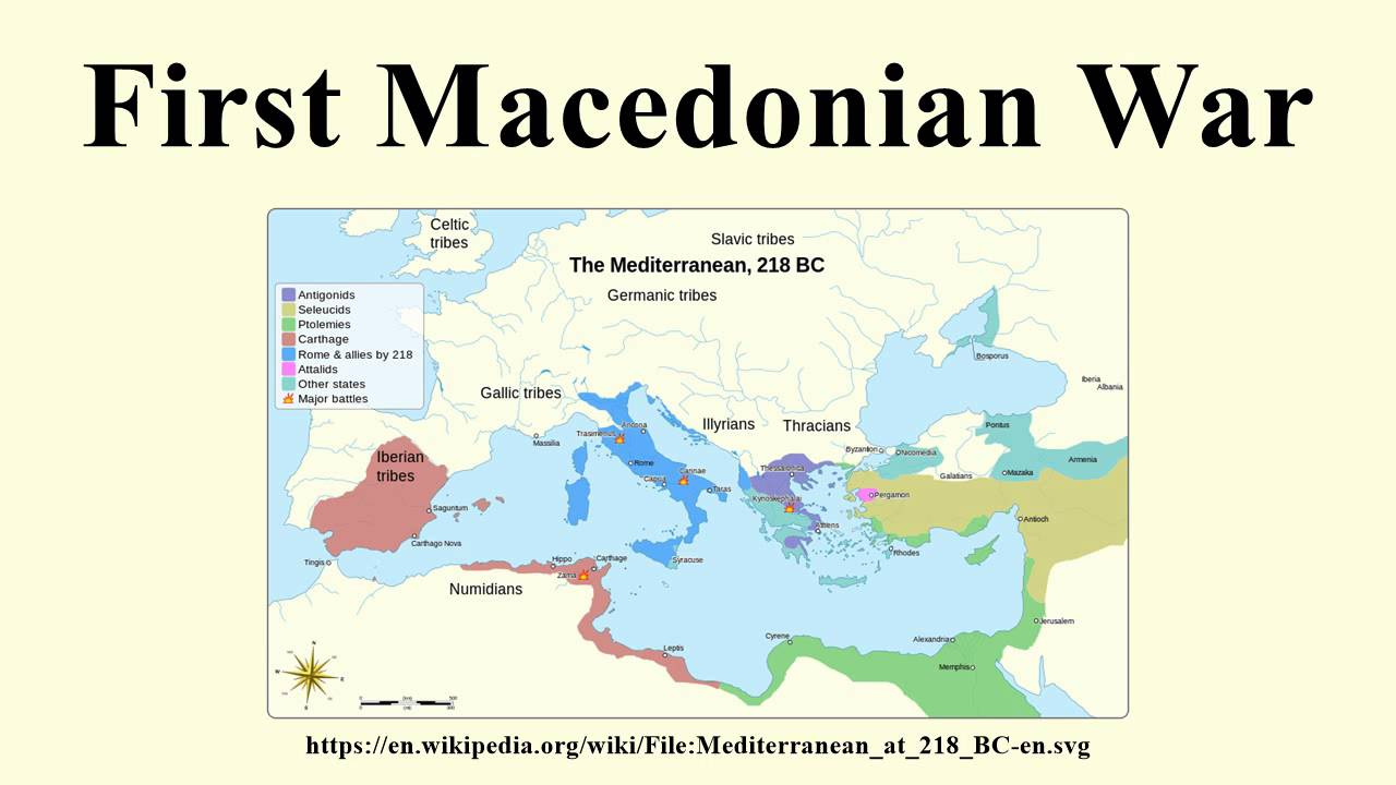 the ptolemaic seleucid and antigonid kingdoms The ptolemaic empire ­seleucid empire located in iraq and iran ­antigonid monarchy­macedoni a and greece ­ptolemaic kingdom­centered on.