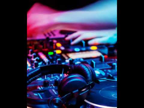 The best dj lucky remix dj remixes | free mp3 downloads & stream.