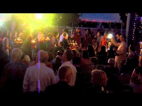 asma and tahirs wedding nights 23 youtube