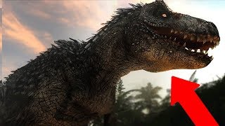 Every IDIOTS Biggest Mistakes In Ark...