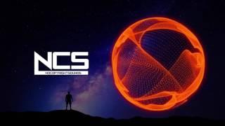 Konac - Home [NCS Release]