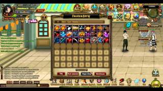 Fairy Tail (Facebook) Gameplay Part 63