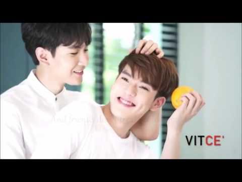 Kimcop Perfect Boyfriends 💘