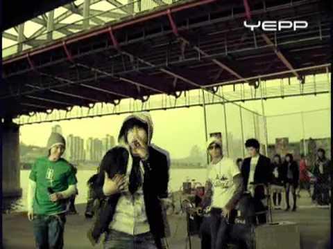 Epik High ft. Kwill - Music is my life